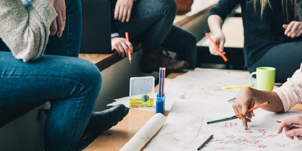 La educación formal no es suficiente para preparar a los desarrolladores, según estudio