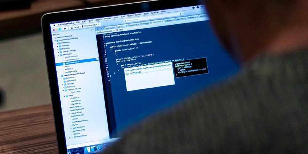 Estudio revela retraso en las organizaciones para alcanzar beneficios en DevOps