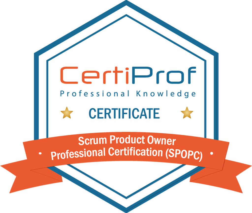 Scrum Product Owner Professional Certificate Devops Colombia