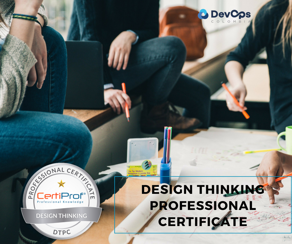 Portada design thinking 2