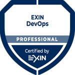 exin professional colombia