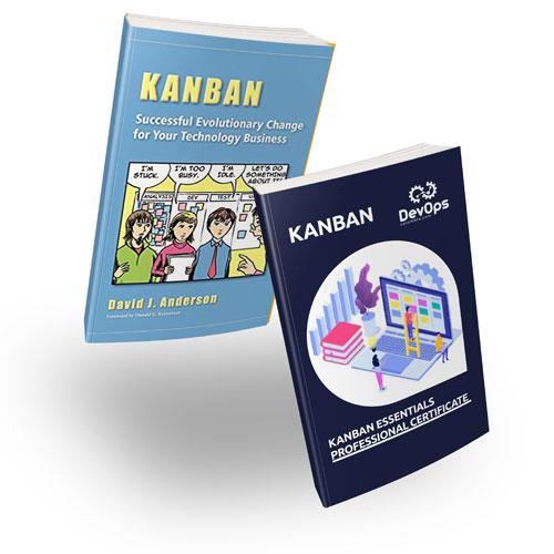 kanban essentials professional